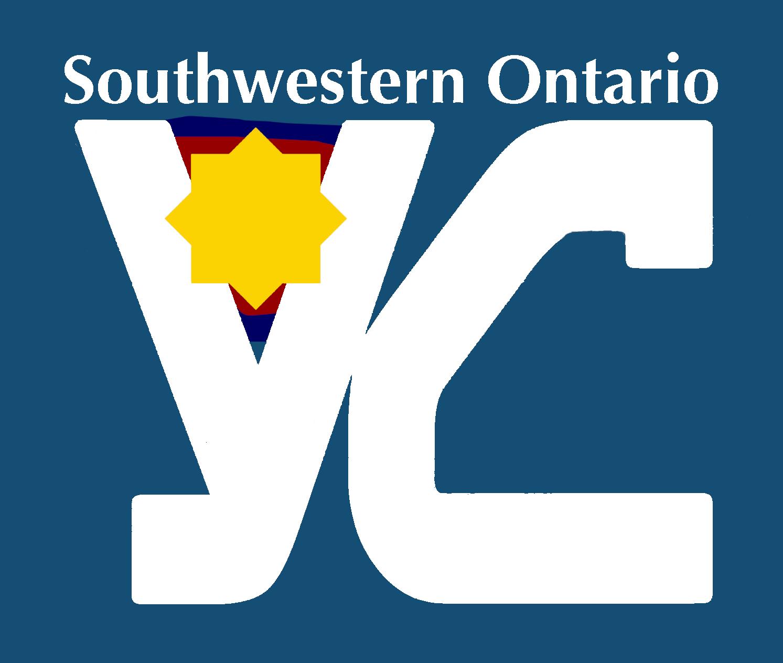 southwestern ontario YC